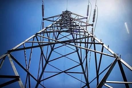 DRSK renews network infrastructure in Artem