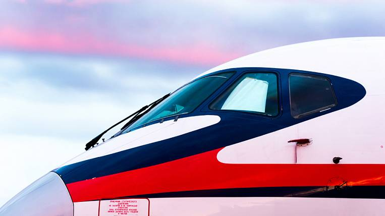 Aeroflot called the words of the head of the Khabarovsk Territory pressure on the investigation