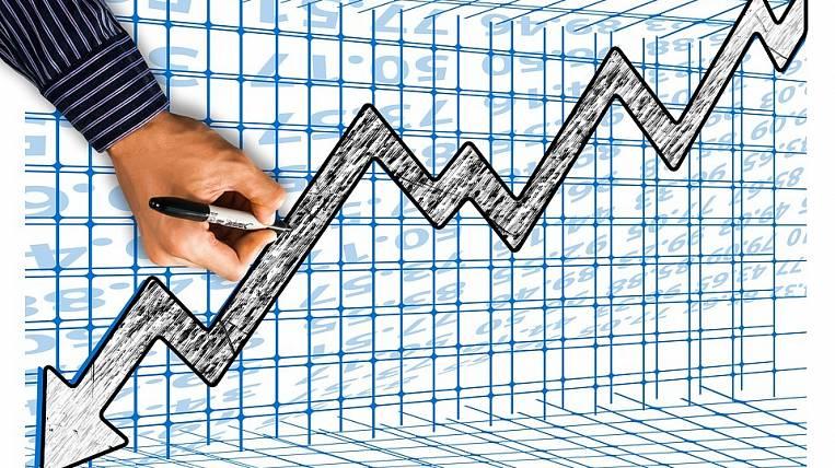 World Bank predicts slowdown in Russian economy