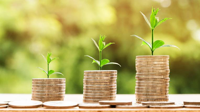 VTB increased its loan portfolio in Sakhalin