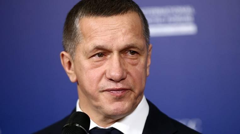Sakhalin deputies will complain on the Trutnev to the prosecutor's office