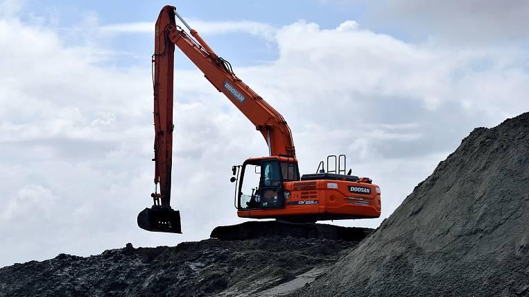 Development of the largest tin deposit will begin in Chukotka