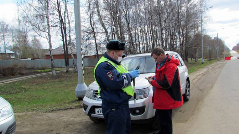 Police powers in Russia are going to expand