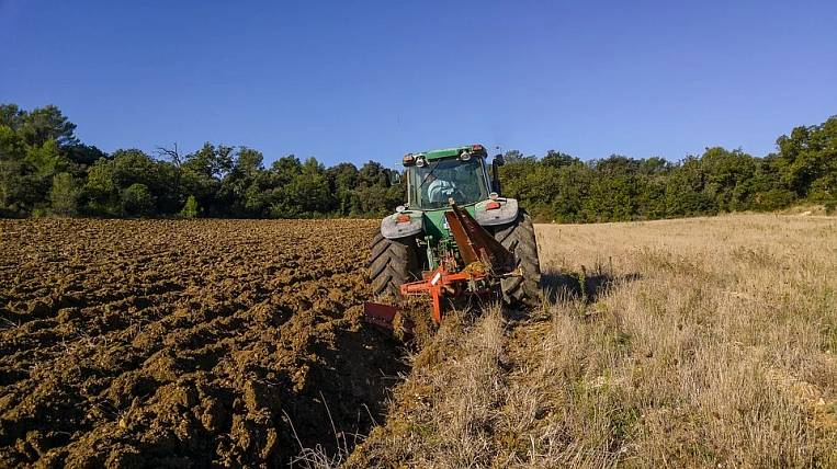 Farmers expanded access to soft loans