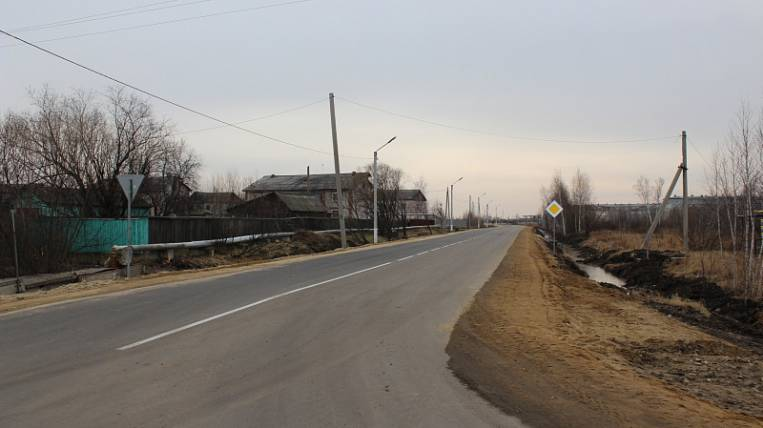 A mandate was withdrawn from a deputy in the Amur region due to a hidden site