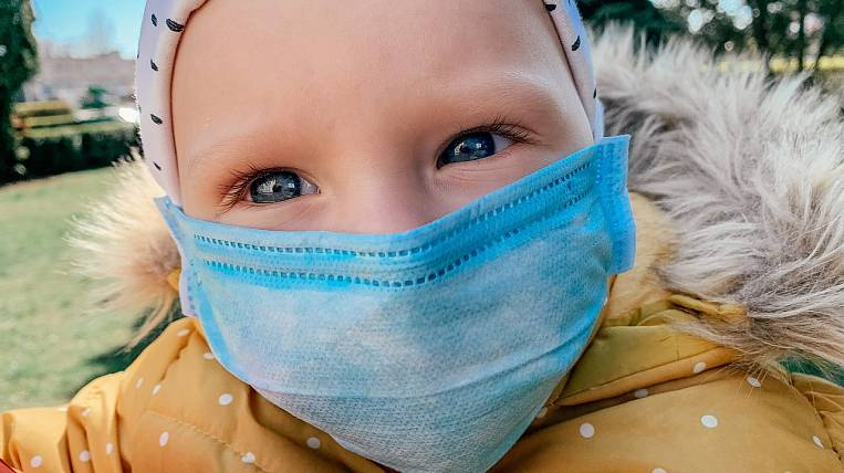 Coronavirus in the Far East: information on the morning of June 15