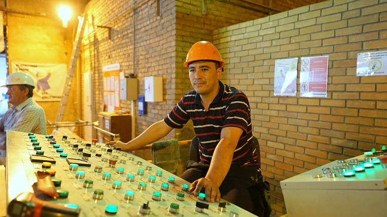 About 300 temporary jobs will be created in Khabarovsk