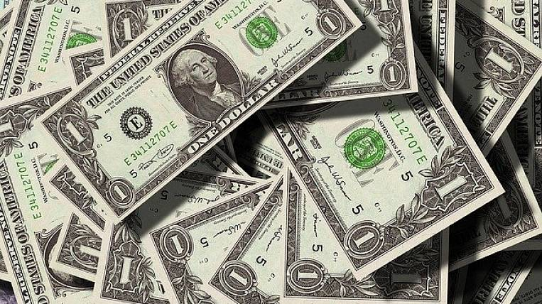 Moscow Exchange has given a forecast on the upper border of the dollar
