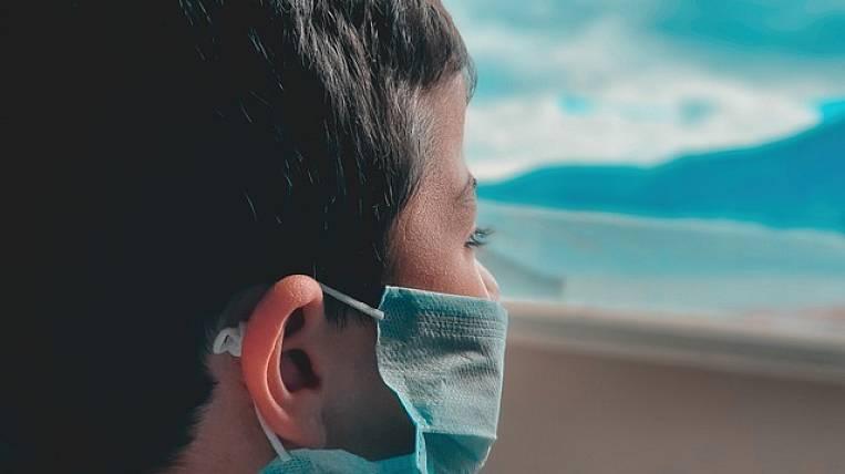 Coronavirus in the Far East: information on the morning of June 7