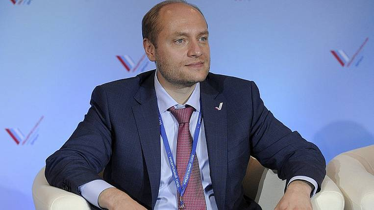 Tariffs in the Far East will be equalized to the average Russian level in two or three years - Alexander Galushka
