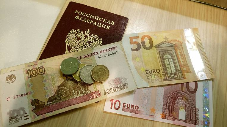 Two-thirds of applications for credit vacations approved in Primorye