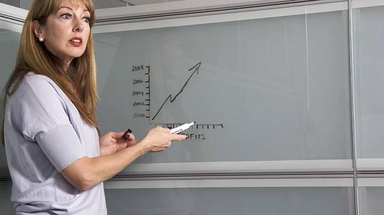 "The selection of ""zemstvo teachers"" announced in the Amur region"
