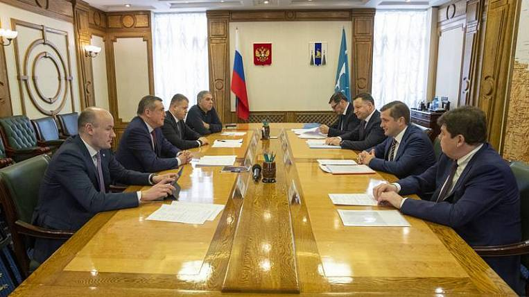 Current quotas for valuable fish will save Sakhalin