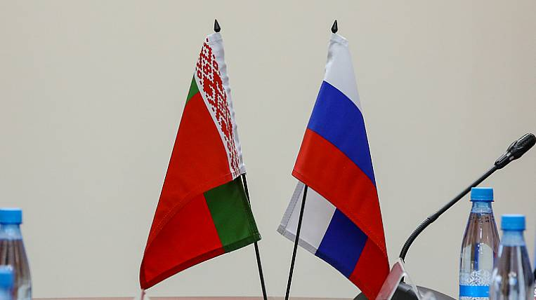 Days of Belarus to be held in Primorye