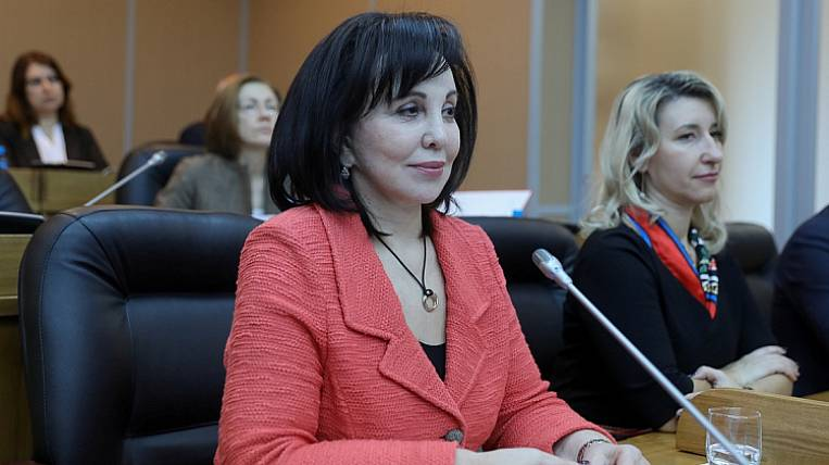 In Primorye, decided on the head of government