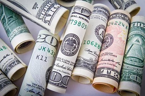 Sovcombank plans to buy Vostochny bank