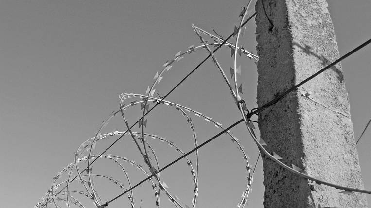 A member of a terrorist organization will be sent to prison in Khabarovsk