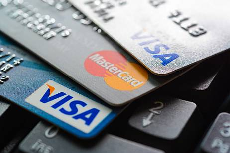 The average limit on credit cards approached 70 thousand rubles in the Russian Federation