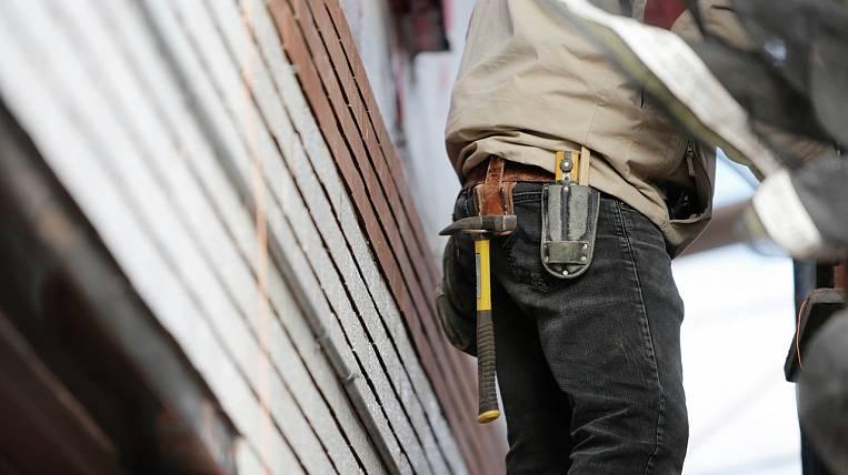 Transbaikal residents gave the false builder more than 4 million rubles
