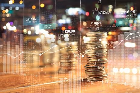 Otkritie Bank's net profit reaches 26 billion rubles