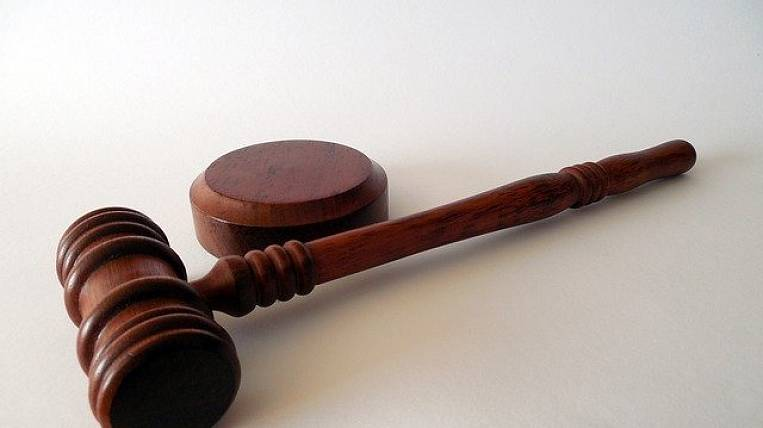 The mayor of the Okhinsky district of Sakhalin may appear in court
