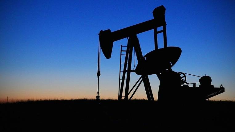 Three countries declared oil war to Russia