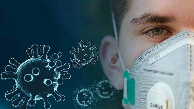 Coronavirus in the Far East: information on the morning of April 8