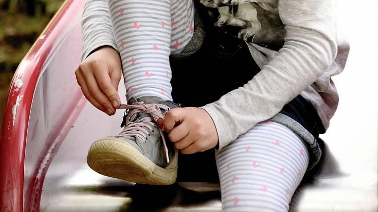 Chita authorities intend to resume kindergartens