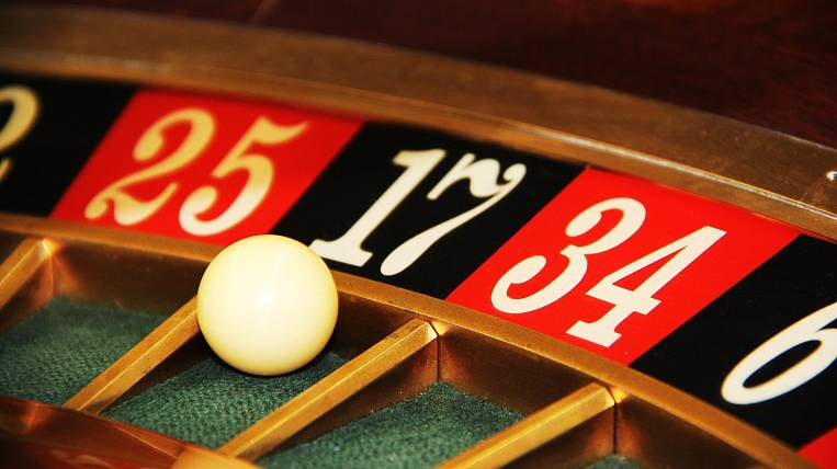 The organizers of the underground casino will appear before the court in Kamchatka