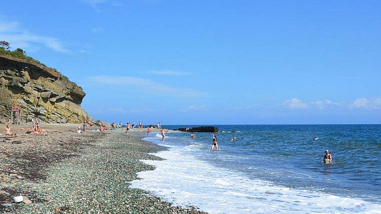Most Russians hope to relax abroad this year