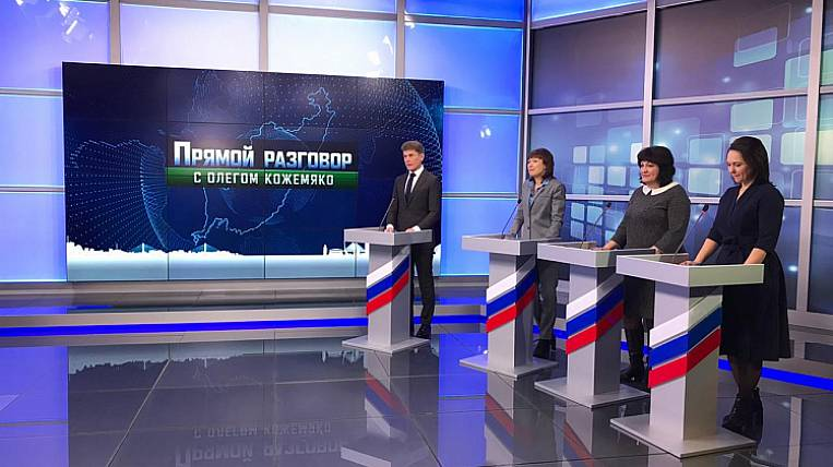 Major fines threaten Primorye for violation of quarantine
