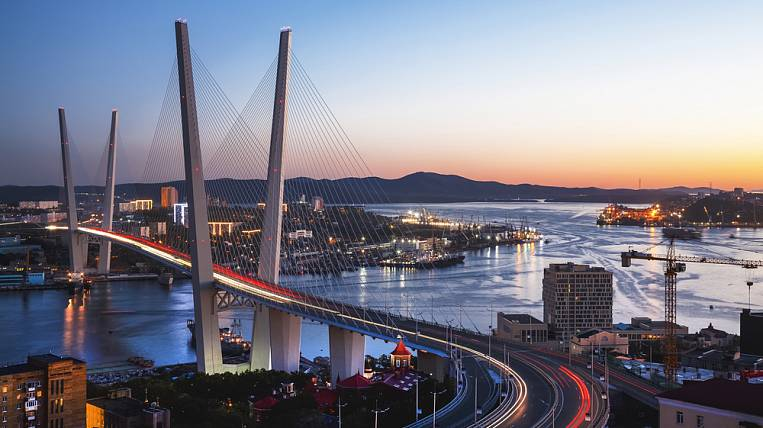 Taiwan and South Africa will take part in the tourism exhibition in Primorye