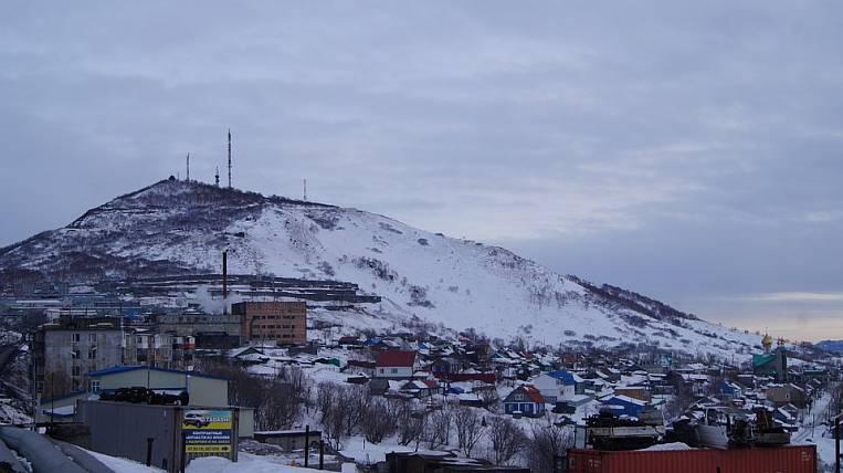Petropavlovsk mayor contest will be held in Kamchatka
