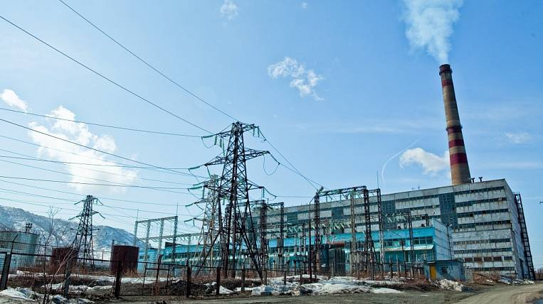 Up to 200 thousand rubles saving from the facility will bring