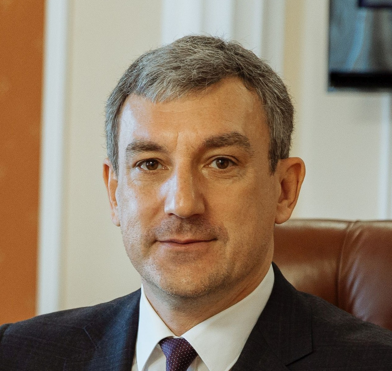 Vasily Orlov