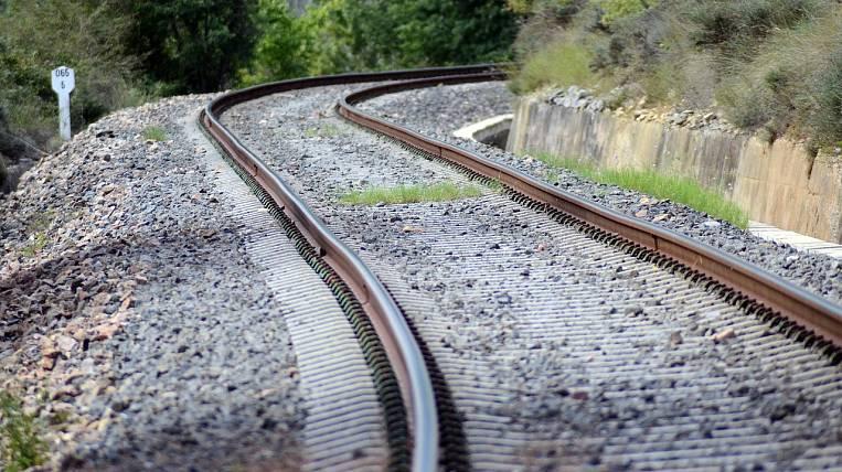 Russian Railways put into operation six new bridges on Sakhalin