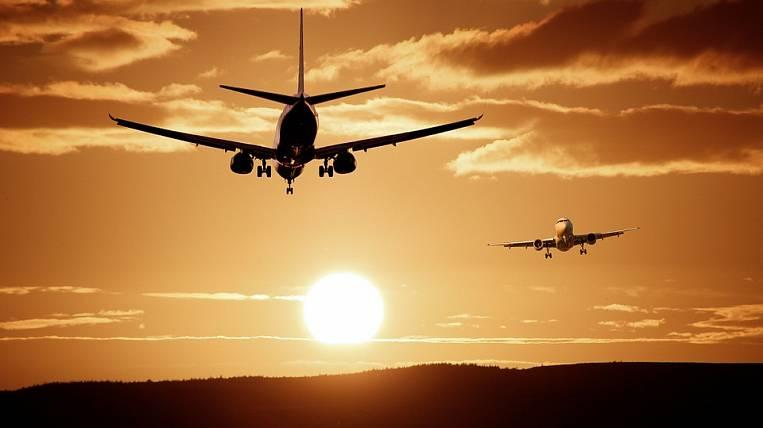 Georgia prepares lawsuit against Russia over flight ban