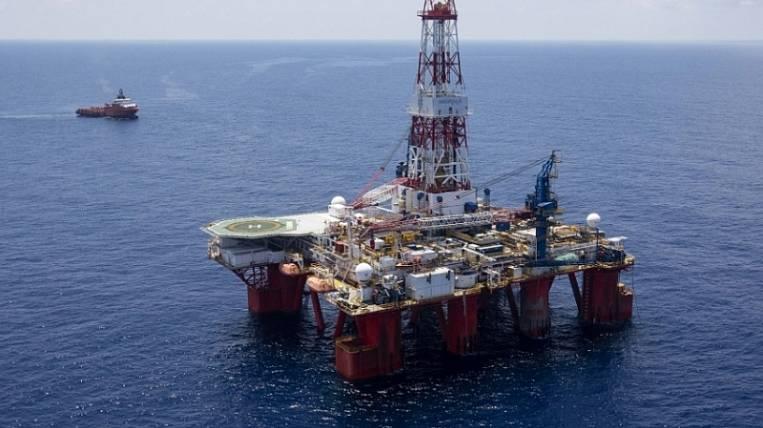 Rosneft sells assets in Vietnam