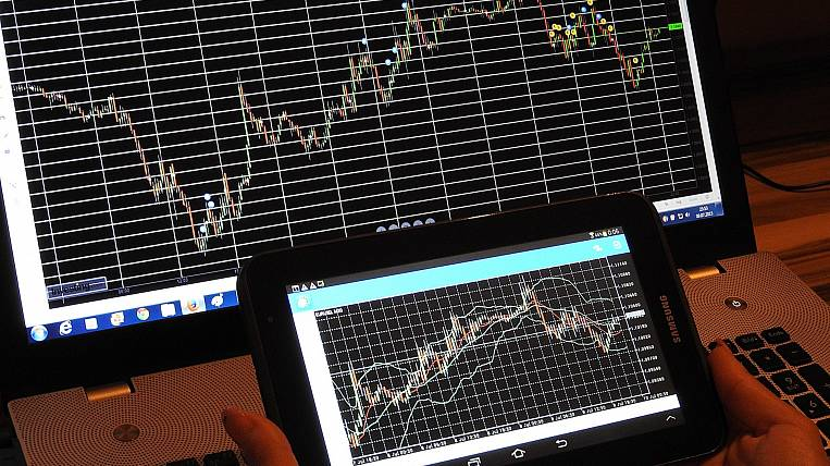 Otkritie Group Companies Won in Stock Market Elite Competition
