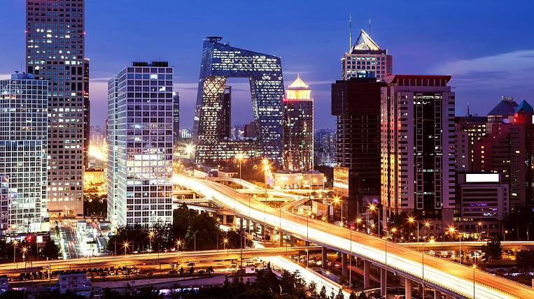 The authorities of Beijing in the next five years will strengthen measures to curb the growth of the population of the Chinese capital