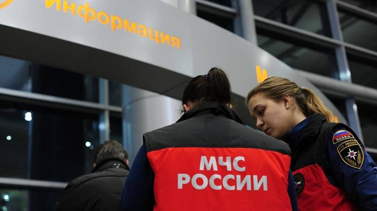 For violation of quarantine will be punished by the police, Rosgvaria and the Ministry of Emergencies