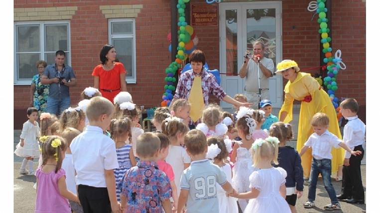 Power engineers of Primorye left kindergartens and schools without light and heat