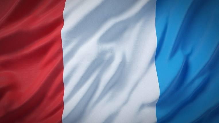 Honorary Consul of France began to work in Vladivostok