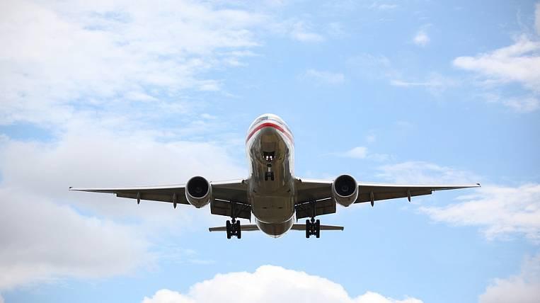 Russian charters shut down flights to China