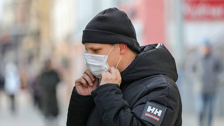 Rospotrebnadzor denied data on the Italian with coronavirus in Primorye