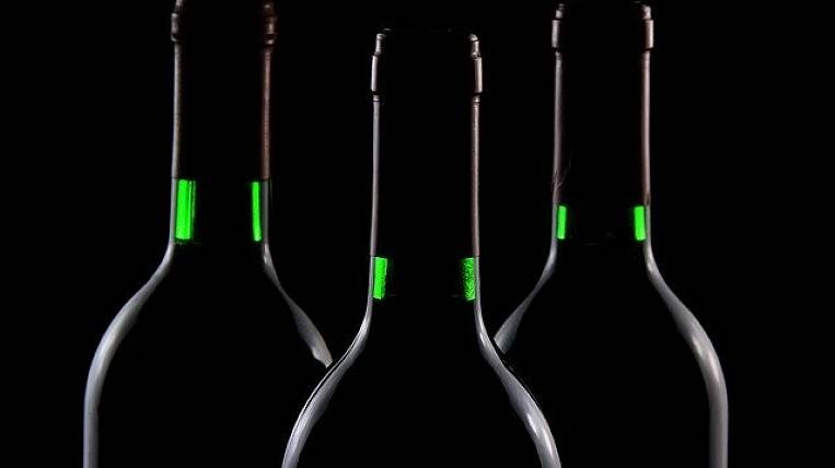 The sale of alcohol will be limited in Irkutsk