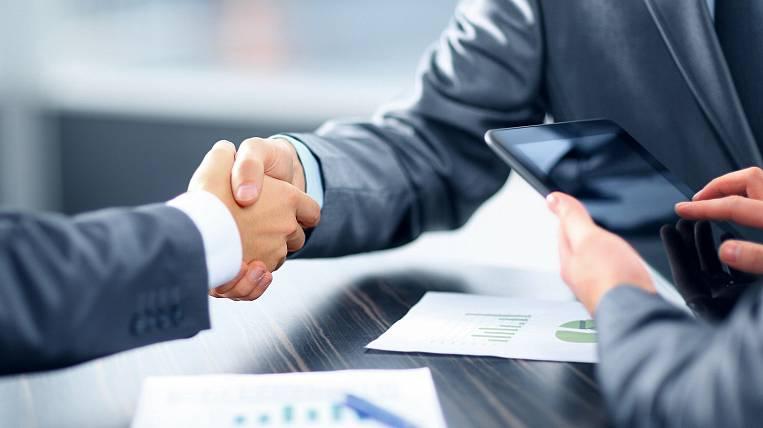 Entrepreneurs began to receive soft loans in Chukotka