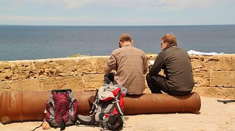 Inbound tourism: benefit or damage to Primorye?