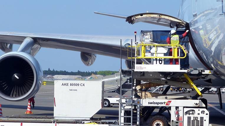 FAS found violations in the supply of aviation kerosene in Yakutia, Kolyma and Sakhalin