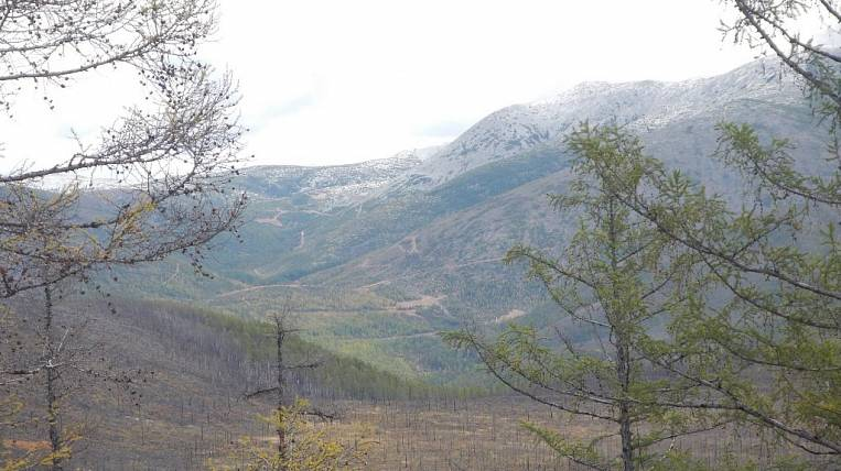 Nordgold begins preliminary economic assessment of the Tokkinsky project